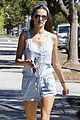 alessandra ambrosio is already missing her friends in sydney 02