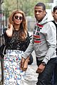 beyonce jay z all smiles sculture galleries 03