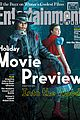 johnny depp big bad wolf into the woods ew 01