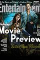 johnny depp big bad wolf into the woods ew 02