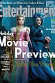 johnny depp big bad wolf into the woods ew 03