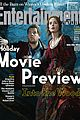 johnny depp big bad wolf into the woods ew 04