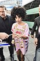 lady gaga beautiful artpop sunny day berlin 18
