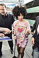 lady gaga beautiful artpop sunny day berlin 19