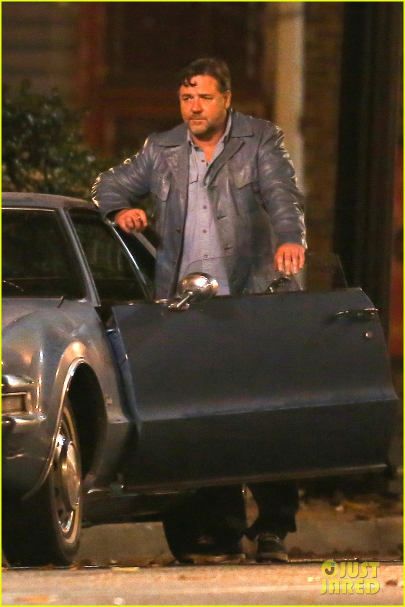 ryan-gosling-russell-crowe-night-shoot-n