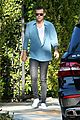 harry styles steps out before taylor swift out of woods drops 01