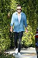 harry styles steps out before taylor swift out of woods drops 03