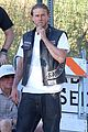 charlie hunnam decision to pull out of fifty was difficult 02