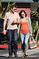 milla jovovich orange slice of pregnant heaven 18