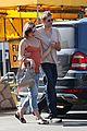 milla jovovich orange slice of pregnant heaven 28