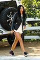kendall kylie jenner catch up with friends separately 03