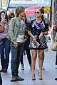 jennifer lopez keith urban harry connick jr get ready for idol hollywood auditions 11