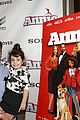 max greenfield annie screening daughter lilly 06