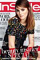leighton meester instyle uk november 2014 cover 03