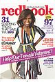 michelle obama covers redbook november 2014 03