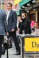 mary kate olsen oliver sarkozy lunch date nyc 06