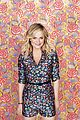 amy poehler o magazine november 2014 feature 01