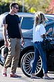 reese witherspoon jim toth malibu lunch 23