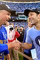 paul rudd celebrates kansas city baseball win by inviting world to a keggar 05