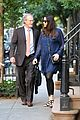 liv tyler dad over the moon on second pregnancy 21