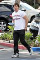 mark wahlberg swolder university shirt 02