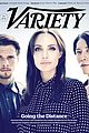 angelina jolie covers variety 01