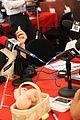 charli xcx sucker album title magic colbie ama radio 14