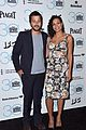 rosario dawson diego luna bffs spirit awards press conference 01