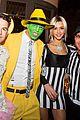 just jareds halloween party 2014 recap 31