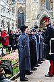 prince harry meets veterans servicemen 07
