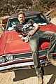 charlie hunnam muscles for mens health 03