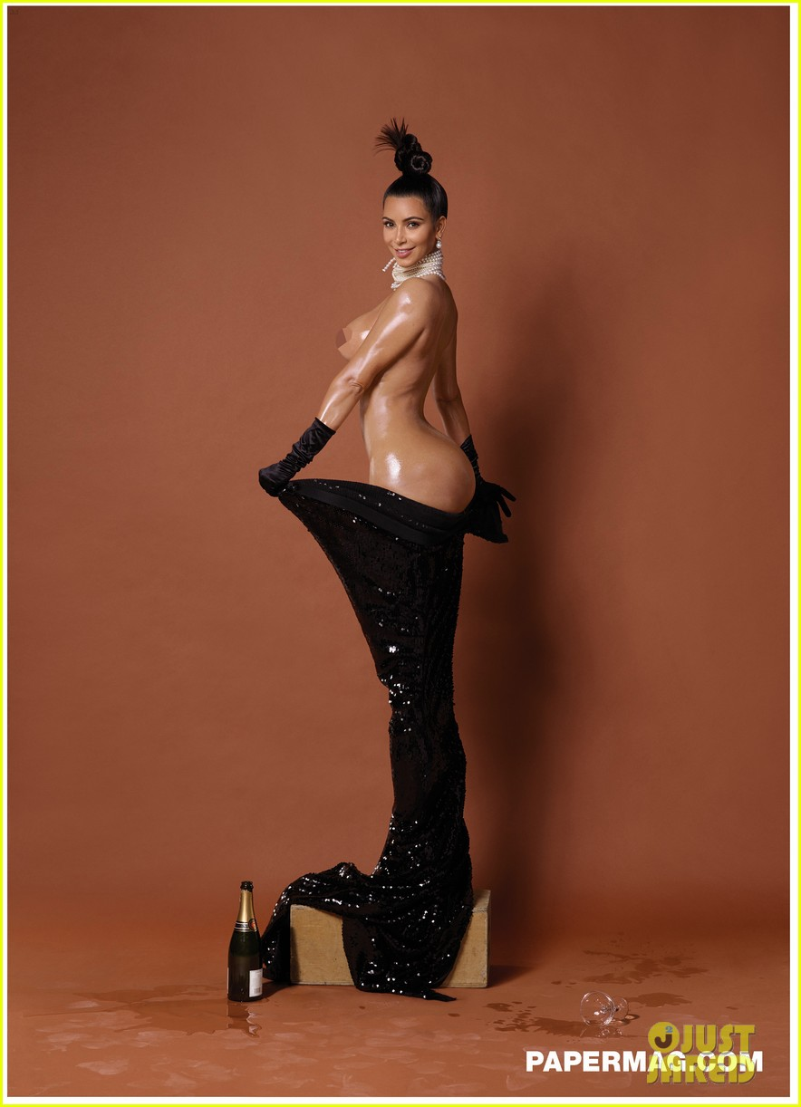 Something is. naked pussy of kim kardashian remarkable