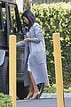 kim kardashian reportedly doesnt approve of kylie jenner tyga 07