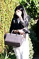kendall jenner closes out 19th birthday at grocery store 11