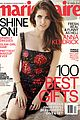 anna kendrick marie claire december 2014 02