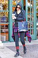 khloe kardashian on kim paper cover 11