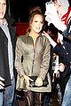 kim khloe kardashian meet up in london town 25