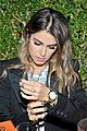nikki reed aubrey plaza tory burch celebration 15