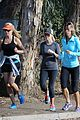 reese witherspoon goes for a jog 13