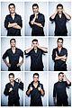 cristiano ronaldo irina shayk did totally hot photo shoots 07