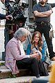 sarah jessica parker films more rome 03