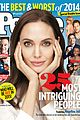 angelina jolie people magazine cover 2014 moments 01