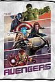 new avengers promo art reveals more hulk buster suit 06