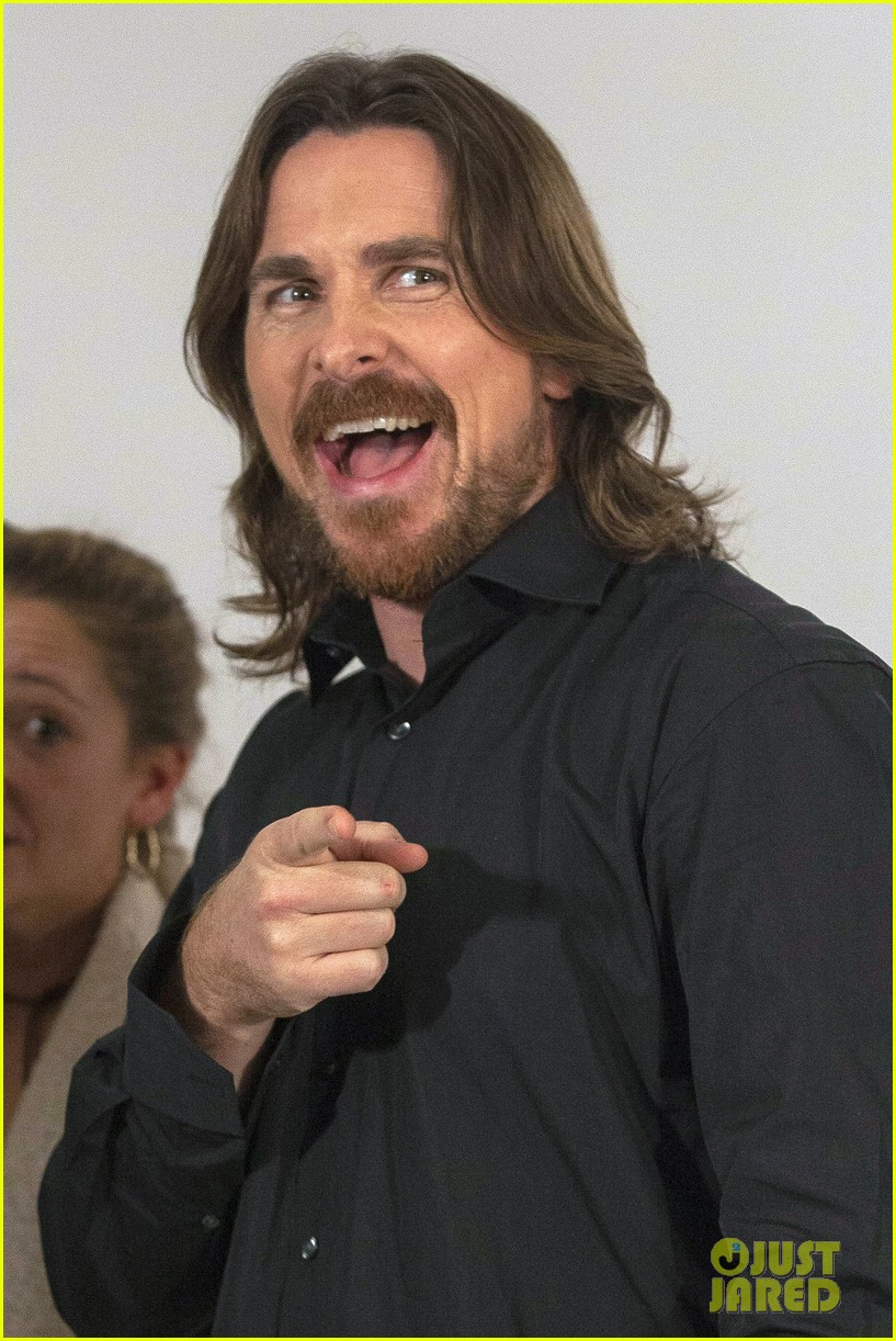 christian bale exodus gods kings photocalls 01