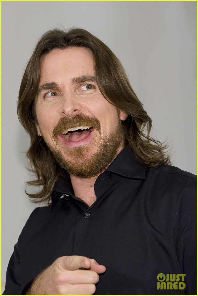 christian bale exodus gods kings photocalls 05