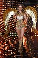 behati prinsloo doutzen kroes victorias secret fashion show 2014 06
