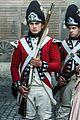 ben barnes more sons liberty pics 18