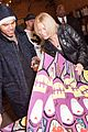 chris brown hosts art event apologizes karrueche tran 03