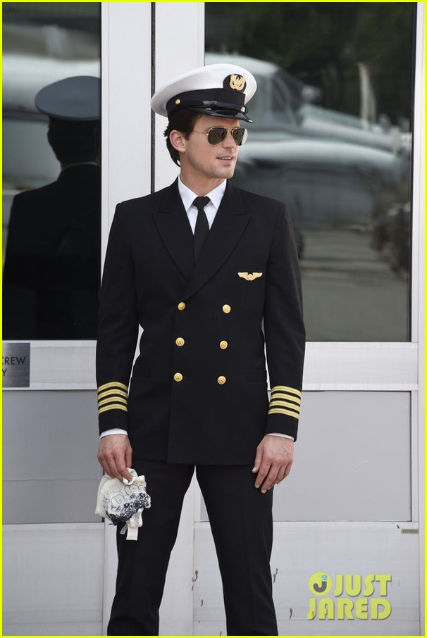 matt-bomer-white-collar-series-finale-exclusive-video-01.JPG