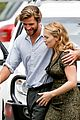 liam hemsworth kate winslet dressmaker set 17